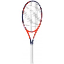 RACCHETTA HEAD GRAPHENE TOUCH RADICAL MP (295 GR)