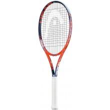 RACCHETTA HEAD GRAPHENE TOUCH RADICAL MP LITE (270 GR)