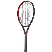 RACCHETTA HEAD GRAPHENE TOUCH PRESTIGE POWER (270 GR)