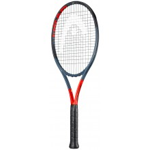 RACCHETTA HEAD GRAPHENE 360 RADICAL MP LITE (270 GR)