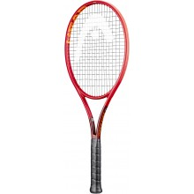 RACCHETTA HEAD GRAPHENE 360+ PRESTIGE MP (320 GR)