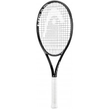 RAQUETTE HEAD GRAPHENE 360+ SPEED BLACK MP (300 GR)