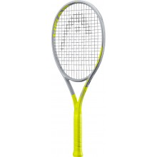 RAQUETTE HEAD GRAPHENE 360+ EXTREME MP (300 GR)