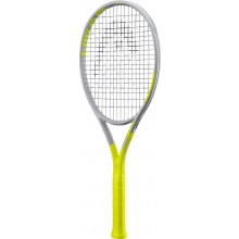 RACCHETTA HEAD GRAPHENE 360+ EXTREME MP LITE (285 GR)