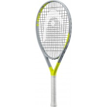RAQUETTE HEAD GRAPHENE 360+ EXTREME POWER (230 GR)
