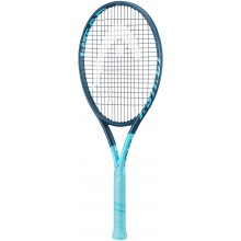 RACCHETTA HEAD GRAPHENE 360+ INSTINCT MP (300 GR)
