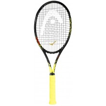 RACCHETTA HEAD GRAPHENE TOUCH RADICAL MP LIMITED (295 GR)