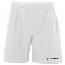 PANTALONCINI  TECNIFIBRE JUNIOR STRETCH