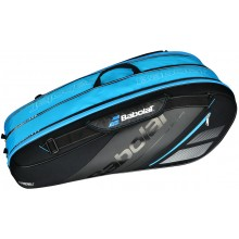 BORSA TENNIS BABOLAT TEAM LINE EXPANDABLE