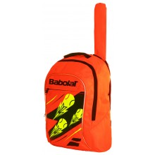 ZAINO BABOLAT JUNIOR CLUB
