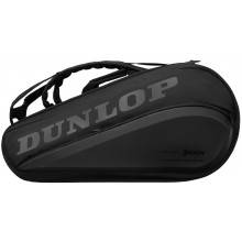 BORSA DI TENNIS DUNLOP CX PERFORMANCE 15