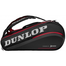 BORSA DA TENNIS DUNLOP CX PERFORMANCE 9