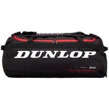 SAC DUNLOP HOLDALL CX PERFORMANCE