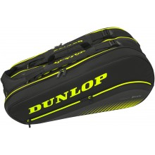 THERMO-BAG DUNLOP D TAC SX PERFORMANCE 8 RACCHETTE