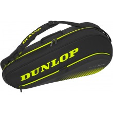 THERMO-BAG DUNLOP D TAC SX PERFORMANCE 3 RACCHETTE