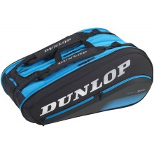 TERMO-BAG DUNLOP FX PERFORMANCE 12 RACCHETTE