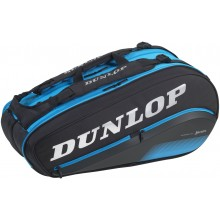 TERMO-BAG DUNLOP FX PERFORMANCE 8 RACCHETTE