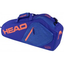 BORSA DA TENNIS HEAD CORE 3R PRO