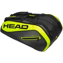 BORSA DA TENNIS HEAD TOUR TEAM EXTREME 12R MONSTERCOMBI