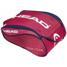 BORSA PER SCARPE HEAD TOUR TEAM