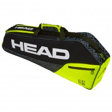 BORSA DA TENNIS HEAD CORE 3R PRO