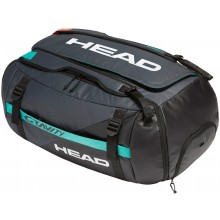 BORSA DA TENNIS HEAD GRAVITY DUFFLE BAG