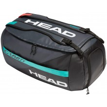 BORSA DA TENNIS HEAD GRAVITY SPORT BAG
