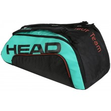 BORSA DA TENNIS HEAD TOUR TEAM GRAVITY SUPERCOMBI 9R