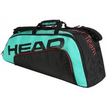 BORSA DA TENNU HEAD TOUR TEAM GRAVITY COMBI 6R