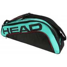 SAC DE TENNIS HEAD TOUR TEAM GRAVITY PRO 3R
