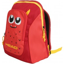 ZAINO HEAD JUNIOR KIDS