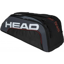 BORSA DA TENNIS HEAD TOUR TEAM SUPERCOMBI 9R