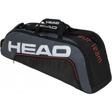 BORSA DA TENNIS HEAD TOUR TEAM COMBI 6R