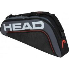 BORSA DA TENNIS HEAD TOUR TEAM PRO 3R