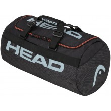 BORSA DA TENNIS HEAD TOUR TEAM CLUB