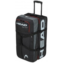 BORSA DA TENNIS HEAD TOUR TEAM TRAVEL