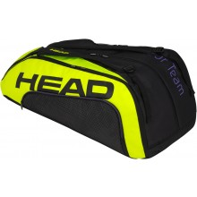 BORSA DA TENNIS HEAD TOUR TEAM EXTREME MONSTERCOMBI 12R