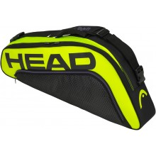 BORSA DA TENNIS HEAD TOUR TEAM EXTREME PRO 3R