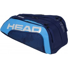 BORSA DA TENNIS HEAD TOUR TEAM MONSTERCOMBI 12R