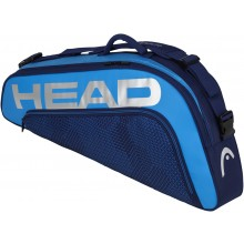 BORSA DA TENNIS HEAD TOUR TEAM PRO 3R