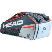 BORSA DA TENNIS HEAD CORE 9R SUPERCOMBI