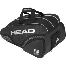 BORSA DA PADEL HEAD ALPHA SANYO SUPERCOMBI