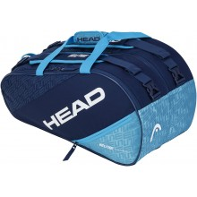 BORSA DA PADEL HEAD ELITE SUPERCOMBI