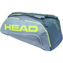 BORSA DA TENNIS HEAD TOUR TEAM EXTREME SUPERCOMBI 9R