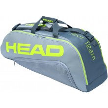 BORSA DA TENNIS HEAD TOUR TEAM EXTREME COMBI 6R