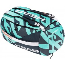 BORSA DA TENNIS HEAD GRAVITY r-PET SPORT BAG