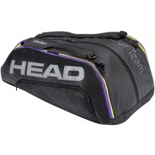 BORSA DA TENNIS HEAD TOUR TEAM 12R MONSTERCOMBI