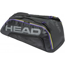 BORSA DA TENNIS HEAD TOUR TEAM 9R SUPERCOMBI
