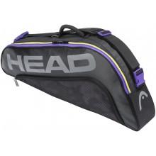 BORSA DA TENNIS HEAD TOUR TEAM 3R PRO