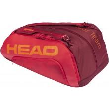 BORSA DA TENNIS HEAD TOUR TEAM 12R MONSTERCOMBI